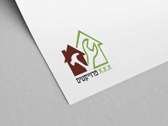 מוקאפ לוגו אאא.jpg