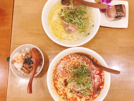Hulu-lu 拉麵