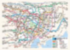 202006_number_jp.jpg