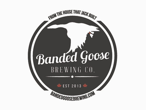 Banded Goose Brewery Summer League - Thursday's