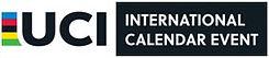 UCI_Calendar_Event.jpg