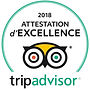 latabledefrank-certifexcellence2018-trip