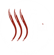 LOGO_GRILL_ROND-blancpng.png