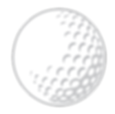 golf-ball.png