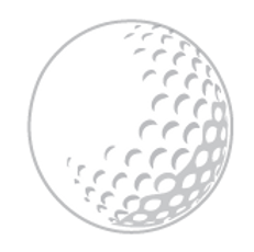 golf-ball.png