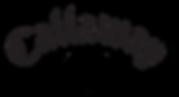 logo-callaway.png