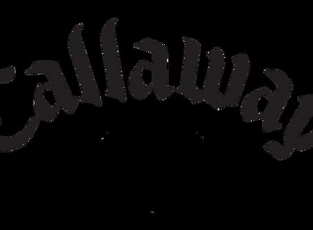 Callaway Demo Day, Sat, 6/20