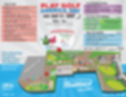 Play Golf America Map