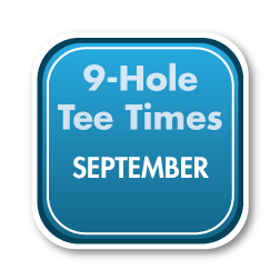 9H-Tee-Times-SEPT-(2020-Transition).png