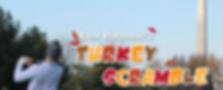 Turkey-Scramble-Website-Header-Winter-We