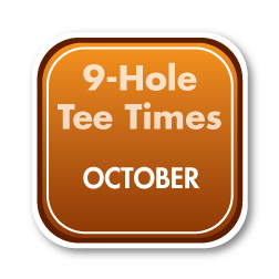 9H--Tee-Times-OCT-(2020-Transition).png