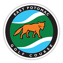 East Potomac Golf Course