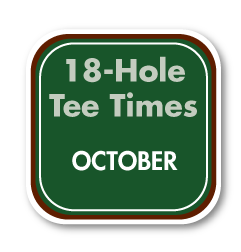 18H-Tee-Times-OCT-(2020-Transition).png