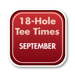 18H-Tee-Times-SEPT-(2020-Transition).png