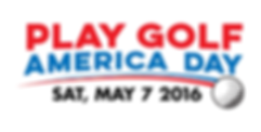 Play Golf America