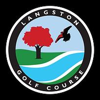 Langston Golf Course
