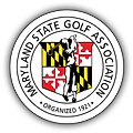 Maryland_State_GA-new-180.png