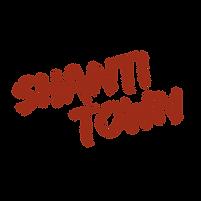 Shanti-logo-transparant (002).png