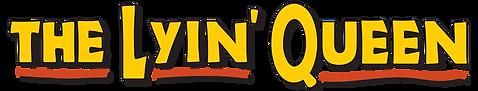 TLQ_logo.png
