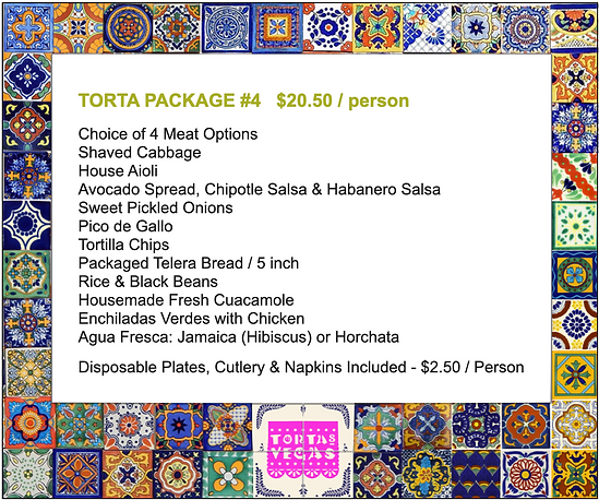Tortas_Package_4.png