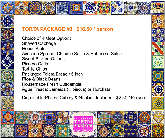 Tortas_Package_3.png