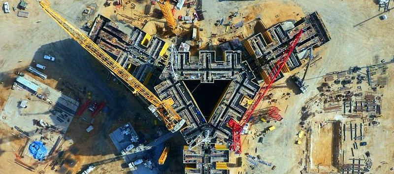 110_Kingdom-Tower-Construction-Aerial-5.