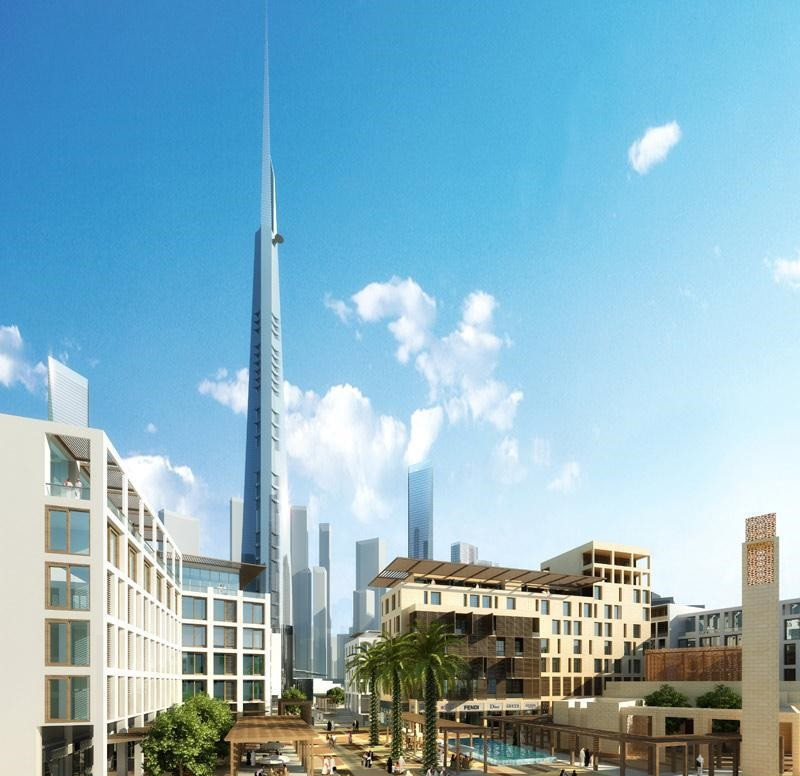 60_Kingdom-City-Panoramic-6.jpg