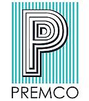 Premco Precast Co. ltd