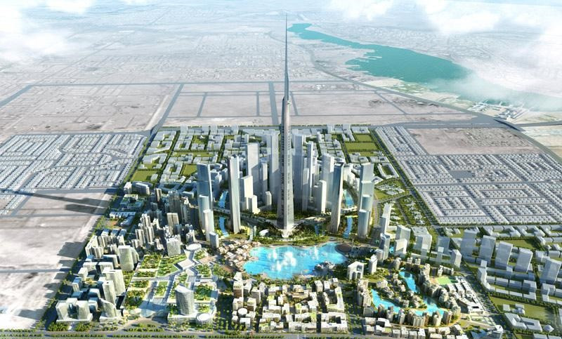 55_Kingdom-City-Panoramic-1.jpg