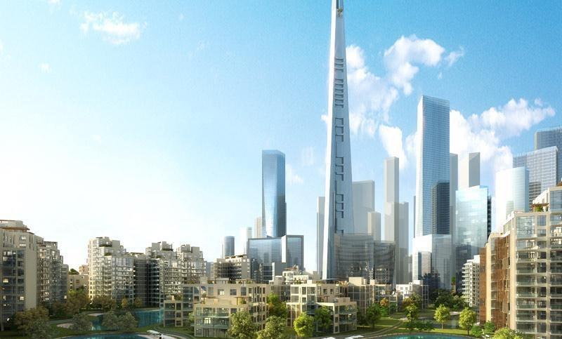 59_Kingdom-City-Panoramic-5.jpg