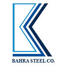Bahra Steel Co.