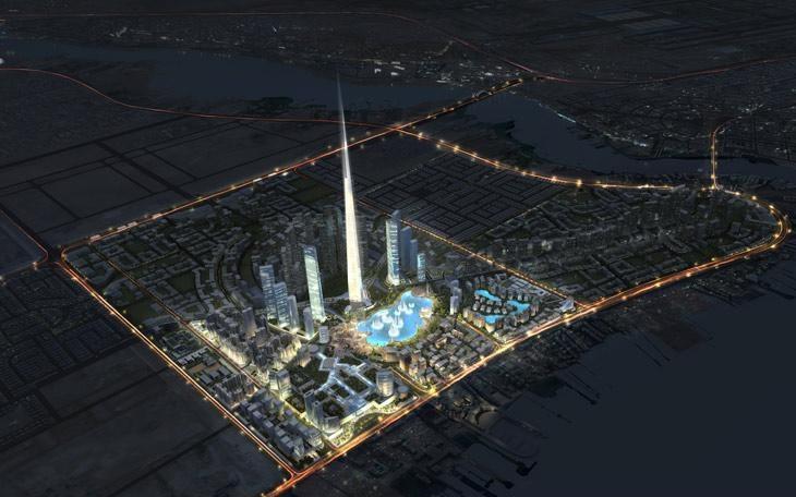 56_Kingdom-City-Panoramic-2.jpg