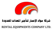 Rental Equipment Co.