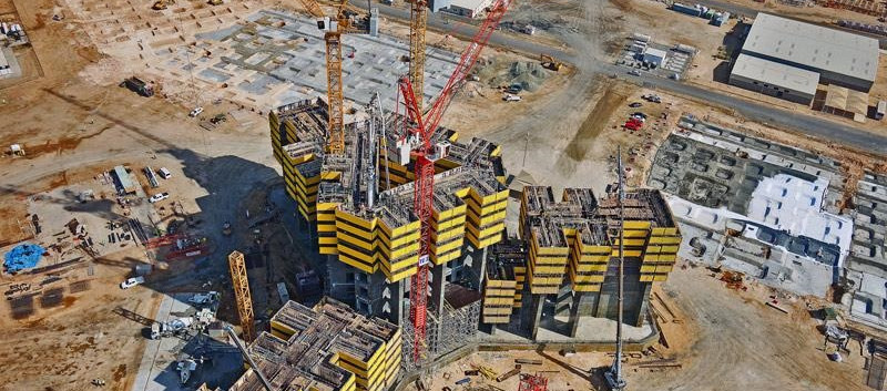 107_Kingdom-Tower-Construction-Aerial-1.