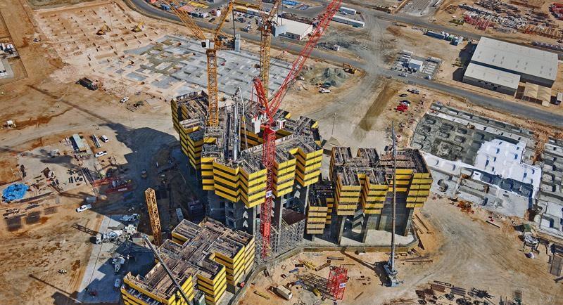 107_Kingdom-Tower-Construction-Aerial-1.