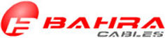 Bahra Cables Co.