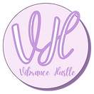 VH - logo no background.png