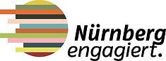RZ-Logo-NuernbergEngagiert.jpg