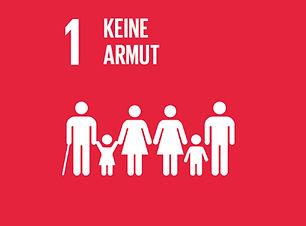 agenda_2030_ziel_001_armut_460.jpg