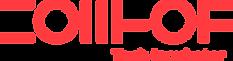 zollhof-logo-short-eng-red-rgb.png