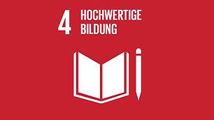 agenda_2030_ziel_004_bildung_460.jpg
