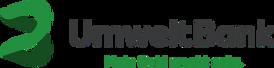 250px-Umweltbank_Logo.svg.png