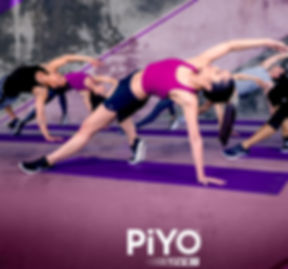 PiYo_Social-Tile-B_edited.jpg