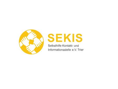 Online-Treffen PflegeSelbsthilfe Trier – 04. März