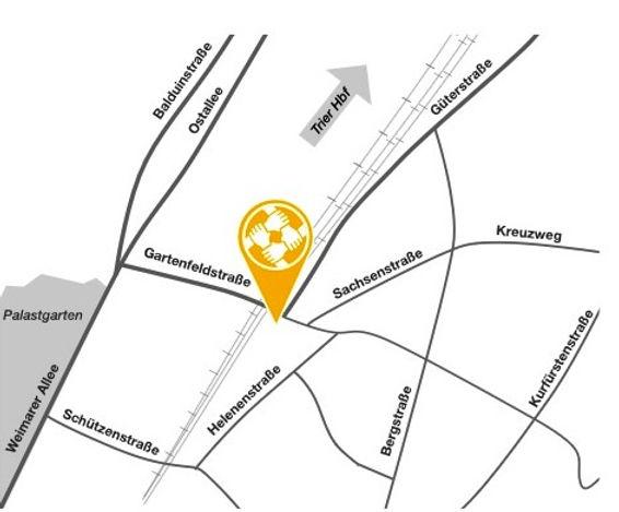 Karte SEKIS.jpg