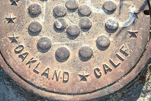 oakland sign.jpg