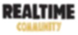 RealTime Community Logo.png