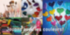 Carte-postale-Recto.jpg