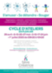 Flyer_SC_Cycle d'ateliers.jpg