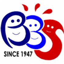 BBSロゴ